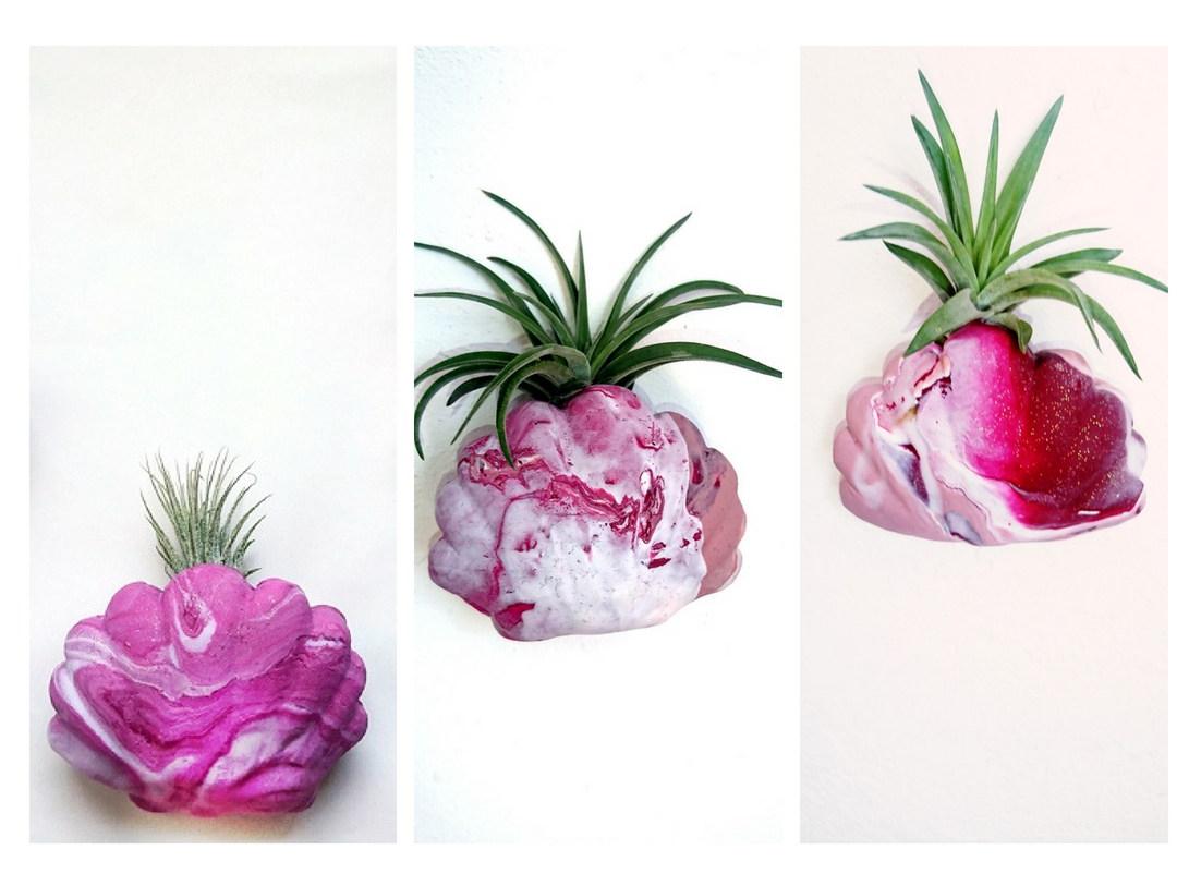 diy-muschel-wandvase-aus-fimo-fc3bcr-luftpflanzen-blumenvase-diy-21.jpg