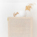 diy ikea hack rattan schrank leicht transparenter schrank diy bauen anleitung (13)