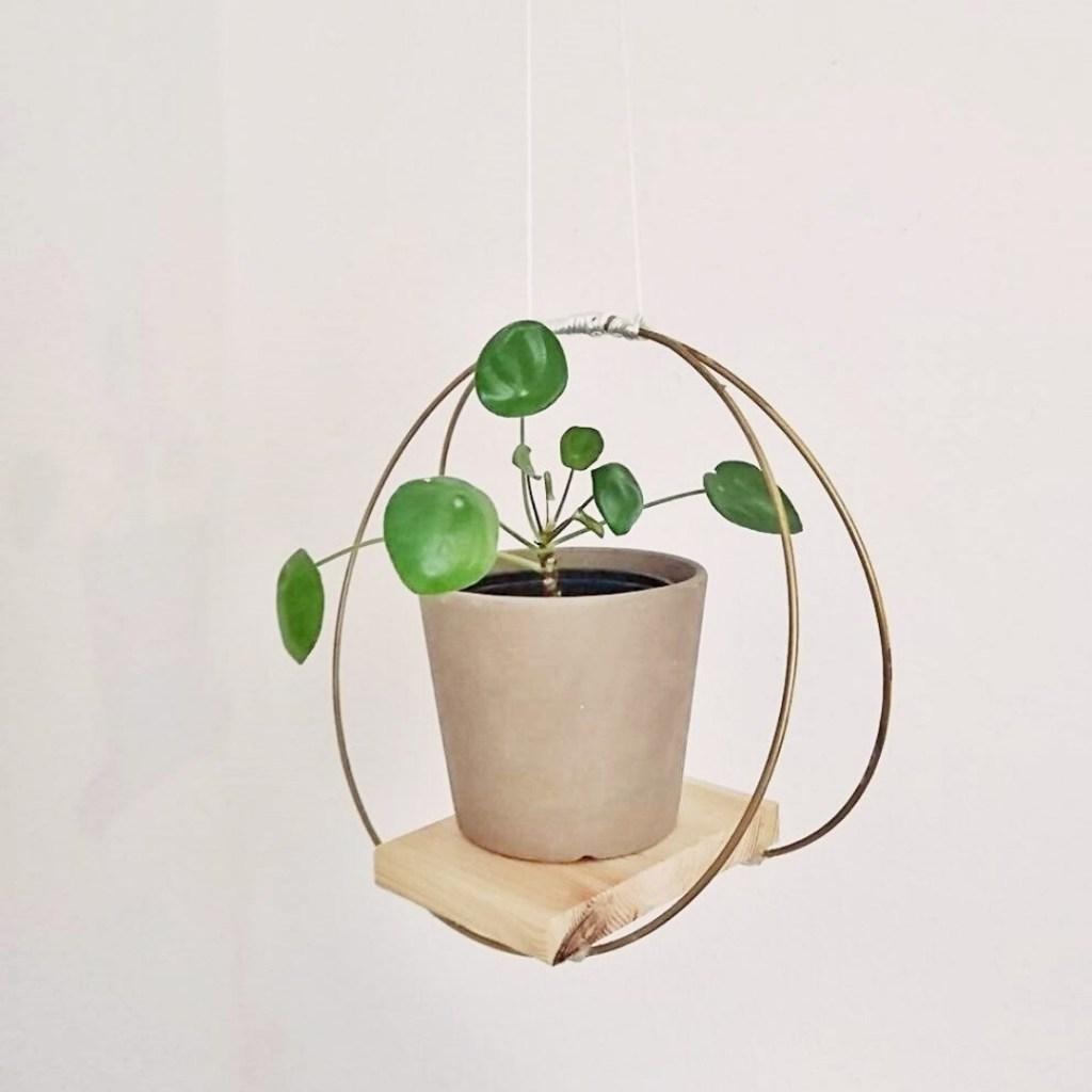 Boho Home DIY Ideen